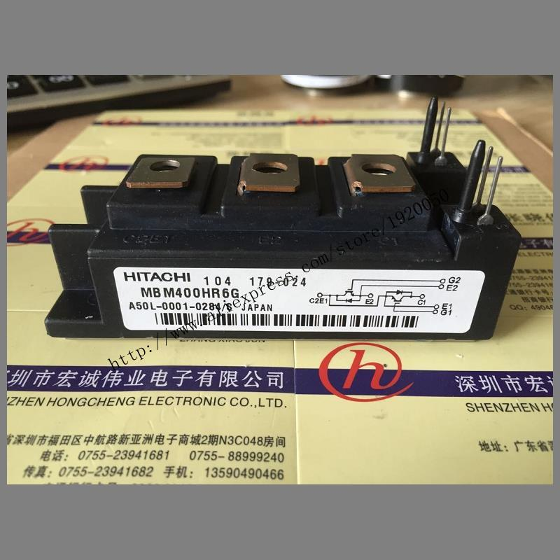MBM400HR6G  module Special supply Welcome to order !