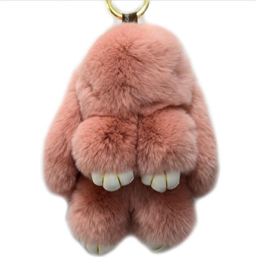 яфей кролик купить в Китае