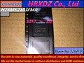 SZFTHRXDZ 100% Новый оригинальный 2 шт. 5 шт. H26M52103FMR BGA