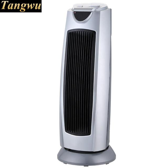 Heater Electric Heaters Bathroom Waterproofing I E Thermal Type Large Outlet