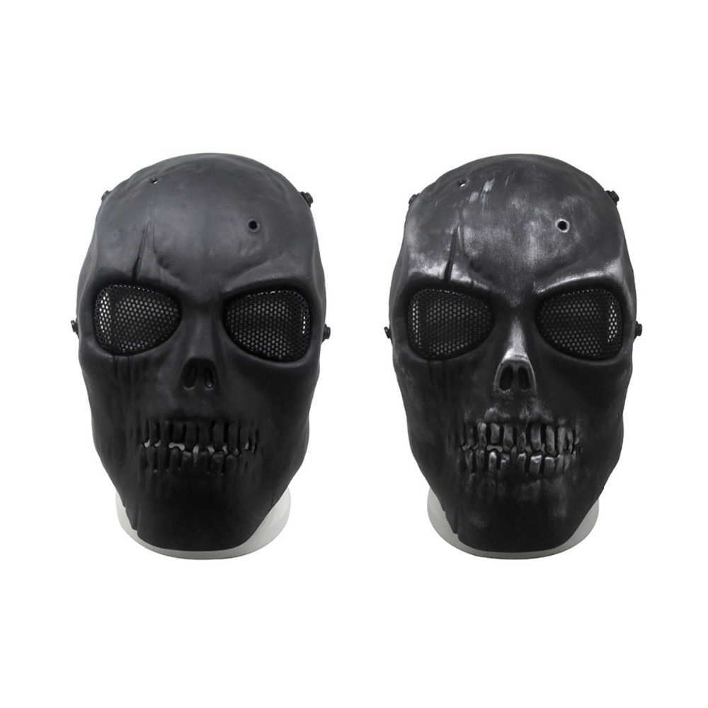 Compare Prices on Cool Masks- Online Shopping/Buy Low Price Cool ...