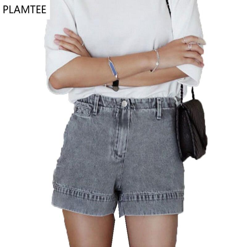 Online Buy Wholesale gray shorts from China gray shorts ...