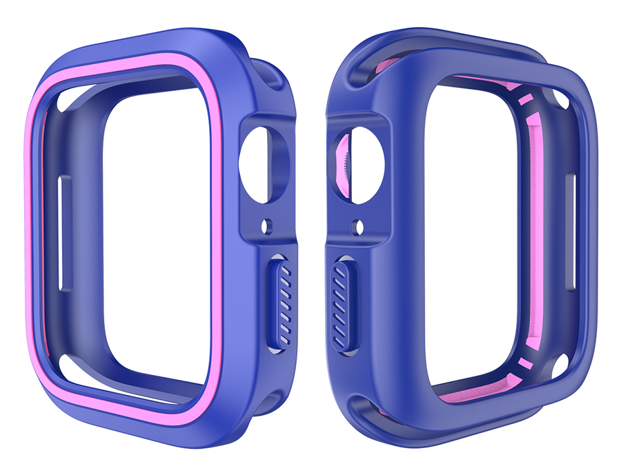 Apple Watch 4 Cover (4)