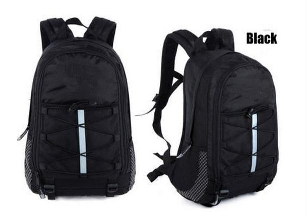 ce89c5793d29 ... unisex trend fashion backpacks 2016 men s hiking backpacks women s  traveling daily  JIANUO Popular backpacks ladies women school bags trendy  backpack ...
