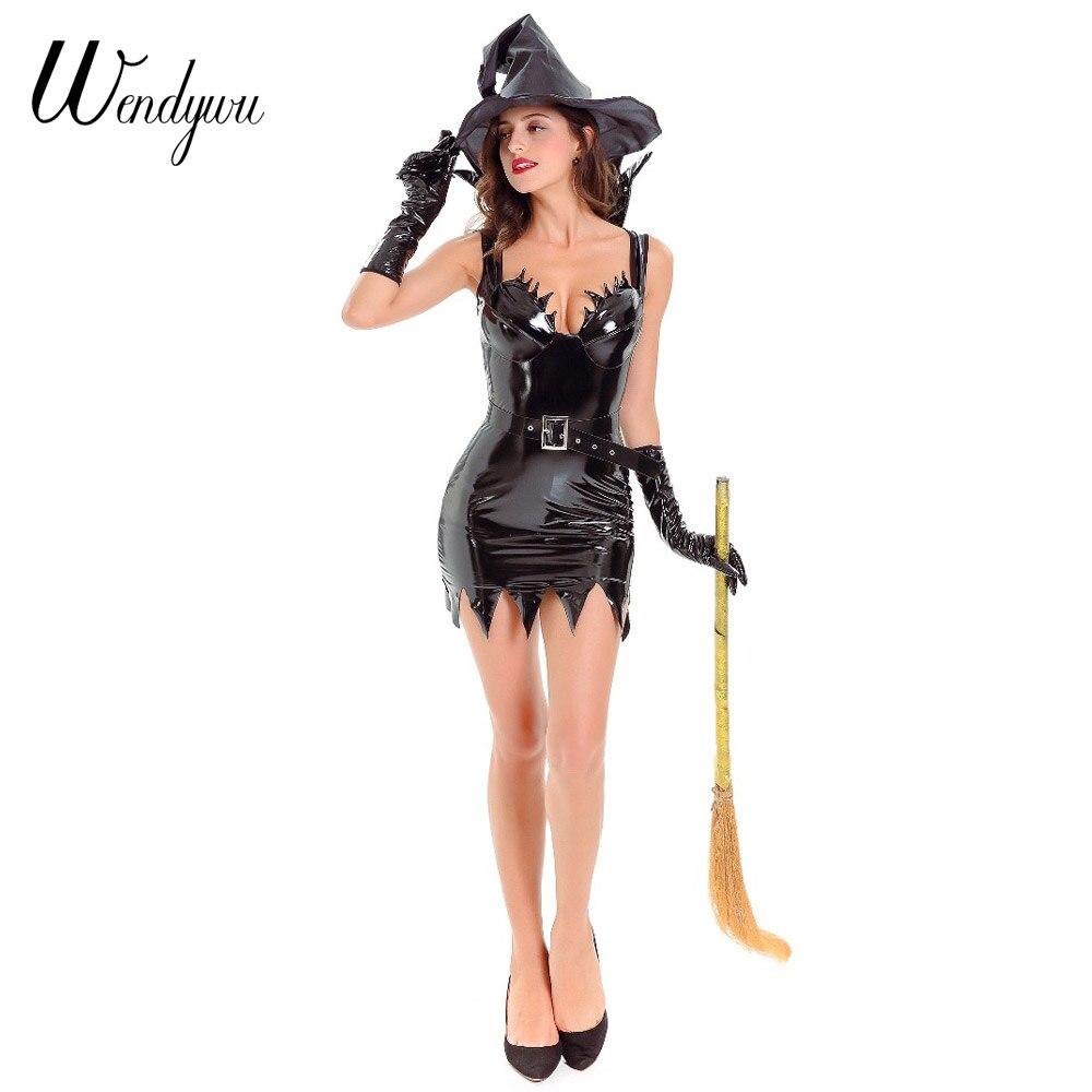 Erootiline karnevali kostüüm
