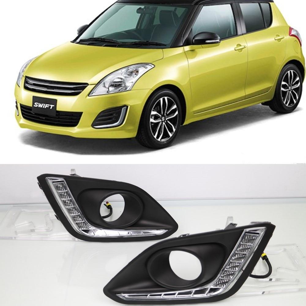 Fits Suzuki Swift 2006-2010 Rear Wiper Arm Nut Cover Cap Rear 2005-2010 SX4