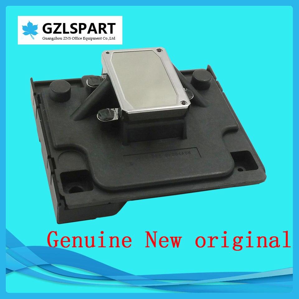 F181010 Printhead Print Head for Epson ME33 ME30 ME35 ME330 ME300 ME350 ME360 ME2 ME200 ME20 ME10 CX5500 CX3900 ME510 ME520 L100