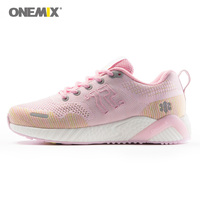 Woman Running Shoes Women Sports Trekking Shoe 72 Logo Soft Retro Classic Athletic Trainers Tennis Outdoor Trail Walking Sneaker