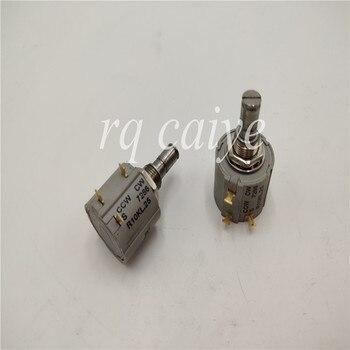 61.165.1651 CD102 SM102 XL105 CD74 XL74 potentiometer 61 165 1651