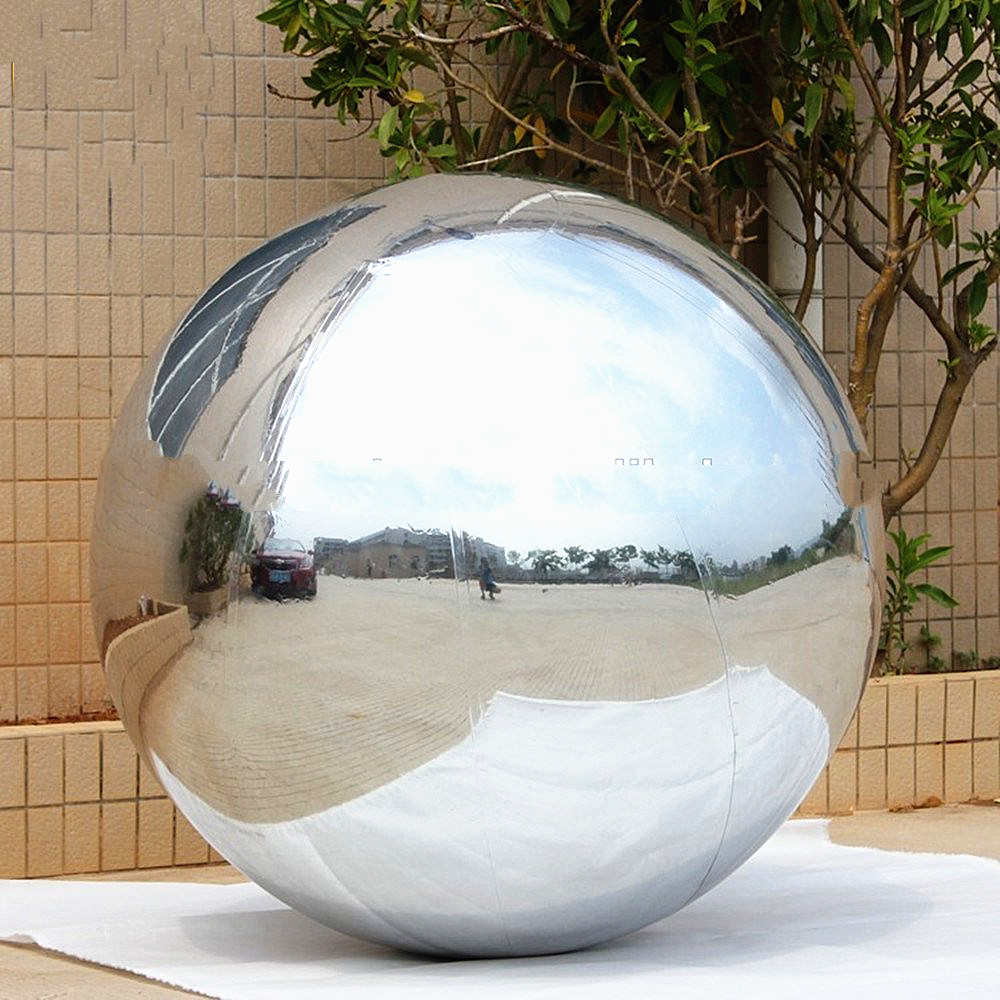 Yimi Hookah Unique Deisgn Glass Hookah Bowl Top Diameter 77Cm Height 105Cm Shisha -6369