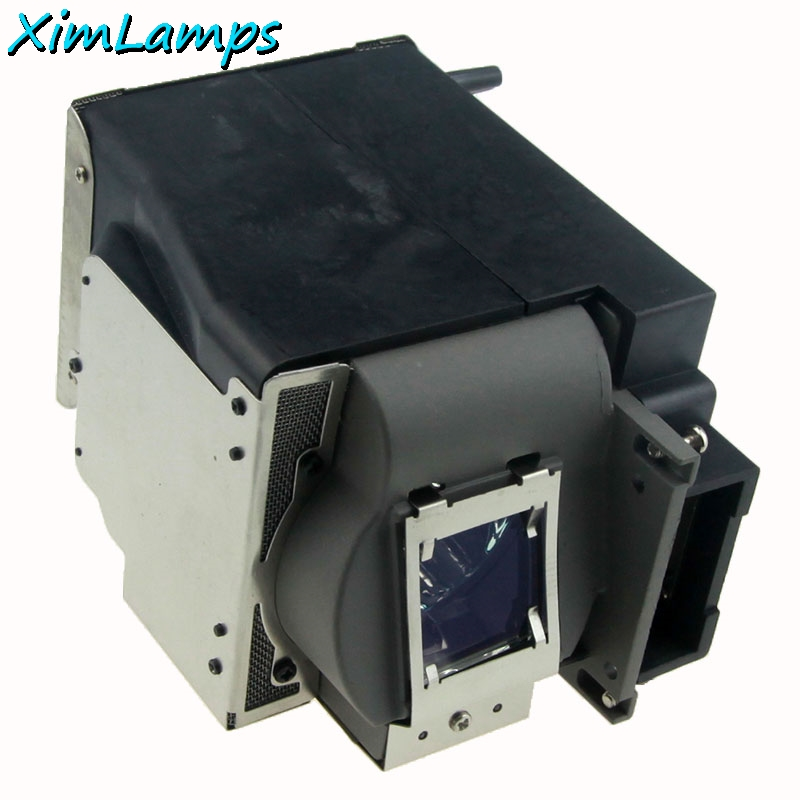 Projector Replacement Lamp VLT-XD280LP with High Quality Bulb and Housing for MITSUBISHI XD250U/ XD250UST/ XD280U projector