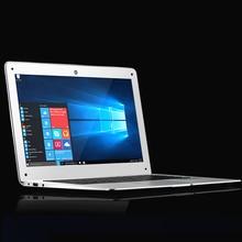 ZET-i7 Ultrathin 4GB RAM+ 128GB eMMC 1920X1080P FHD Intel Quad Core laptop Computer Notebook for work trip,free shipping