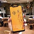 Закаленное стекло 6D для Xiaomi Pocophone F1 Redmi Note 10 Pro 8 9 Pro A1 A2 A3 F2 Pro X3 M2 X2 C3