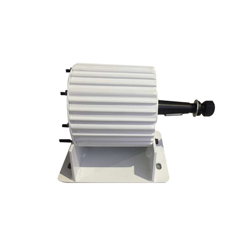 1000w 2000w 48v 96v 220vac Low RPM Permanent Magnet Generator for Wind Turbine Generator use max 2 3kw generator wind power generator alternator 48 96v 110v 220v low rpm permanent magnet wiht high efficient brushless