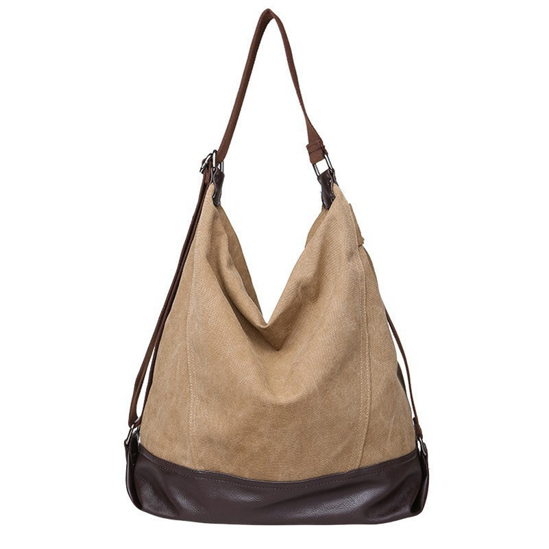 Compare Prices on Travel Hobo Bag- Online Shopping/Buy Low Price ...