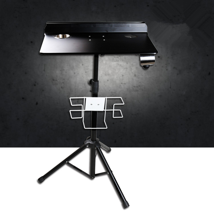 Newest Arrived Adjustable Tattoo Work Table Professional Tattoo Station Tattoo Shop Supply Free ShippingNewest Arrived Adjustable Tattoo Work Table Professional Tattoo Station Tattoo Shop Supply Free Shipping