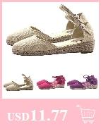 HTB1RC9aaebviK0jSZFNq6yApXXaI Women's Sandals Shoes Ladies Girls Comfortable Ankle Hollow Round Toe Sandals Soft Sole Shoes Fashion Large Size Sandals Shoes