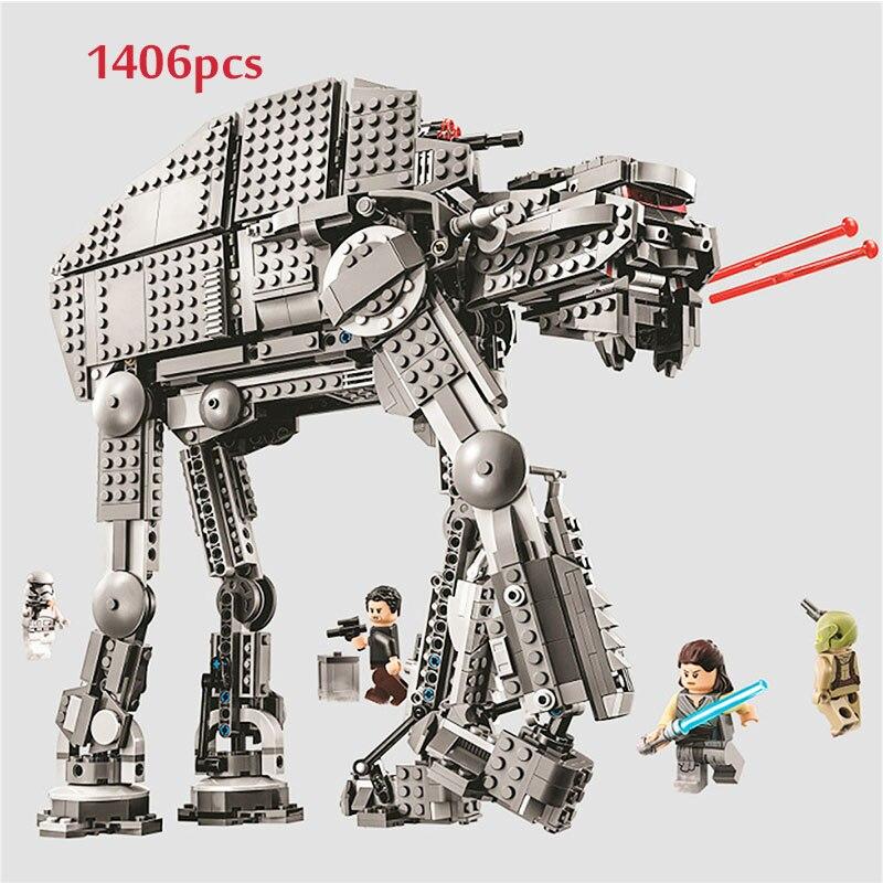 79211-1381pcs-oleku-star-wars-set-bricks-models-building-blocks-toys-for-children-font-b-starwars-b-font-10647-05007