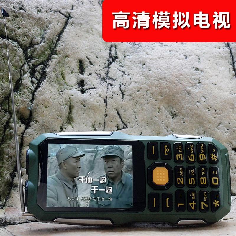 dbeif доставка из Китая