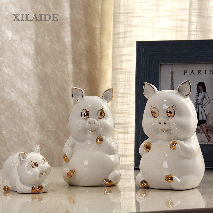 Online kopen wholesale cartoon varken tekeningen uit china cartoon ...