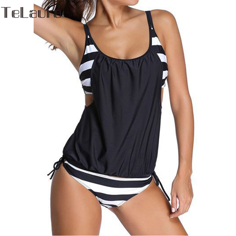 With our more sporty two piece swimsuits you can swim hard in the surf or jump off of the diving board worry-free. Two piece swimsuits can reflect one's personality. We have selections of two piece swimsuits to bring out your bold and daring, sensuous side, or you can choose sexy swimsuits that are more shopnow-jl6vb8f5.ga two piece swimsuits are.