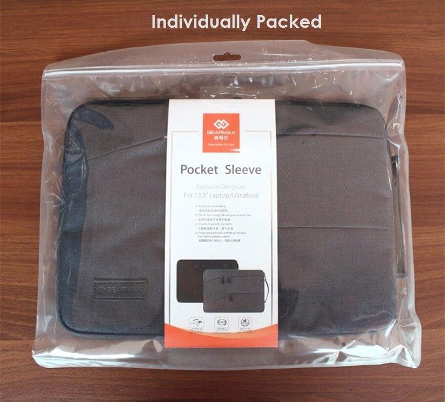 laptop backpack (2)
