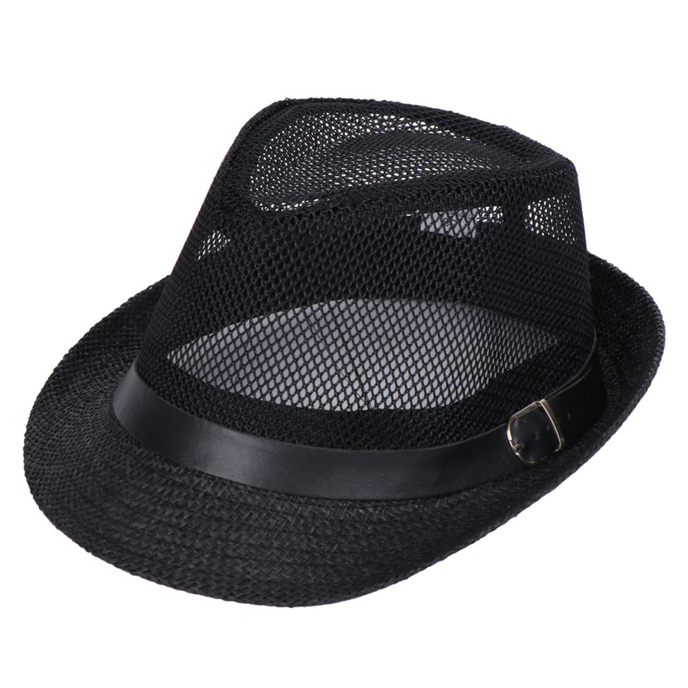 b7fc076d top 10 most popular hat cap quick dry outdoor flat hat list and get ...
