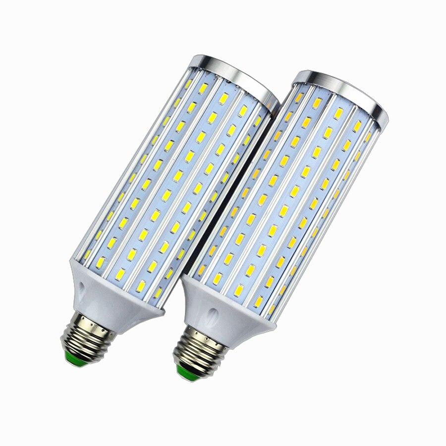 Aluminum Led Corn Bulb Light , E27 35W LED lamp Light, SMD 5730 140Leds Led Corn Lamp Chandelier light AC85V-265V lole леггинсы lsw1234 motion leggings m blue corn