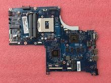 цены на For HP 17-J laptop motherboard HM87 DDR3 746451-001 746451-501 Free Shipping 100% test ok  в интернет-магазинах
