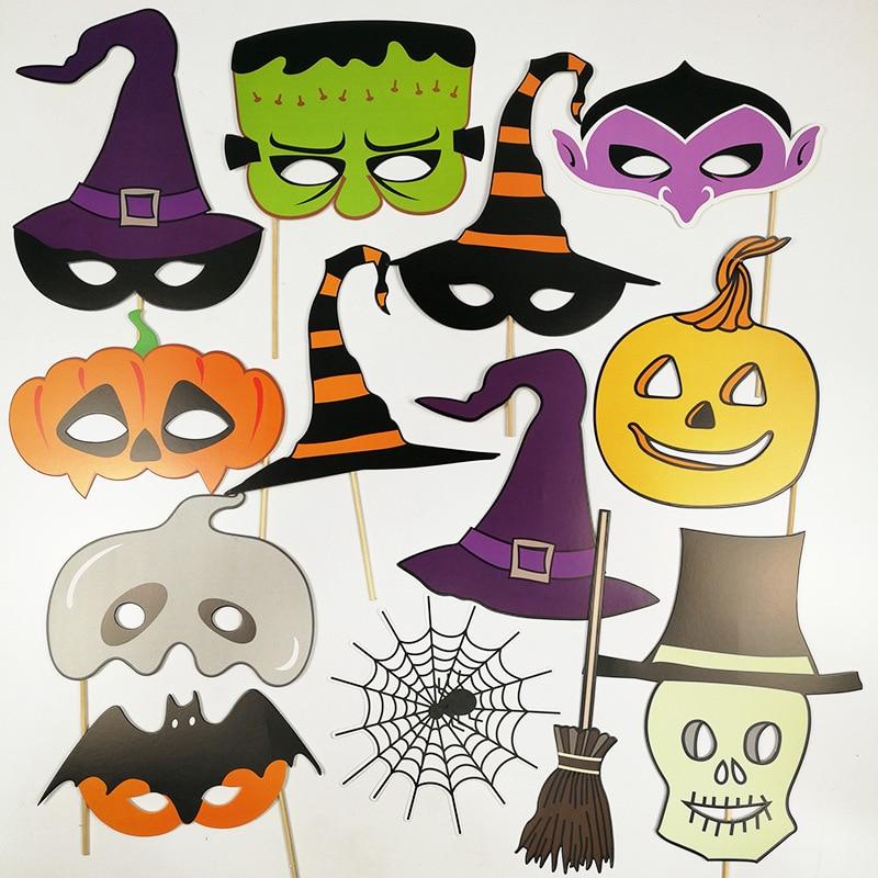 Aliexpress.com : Buy LIFE MAGIC BOX Halloween Photo Booth