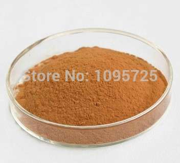 High Quality Rhodiola rosea extract powder from GMP factory