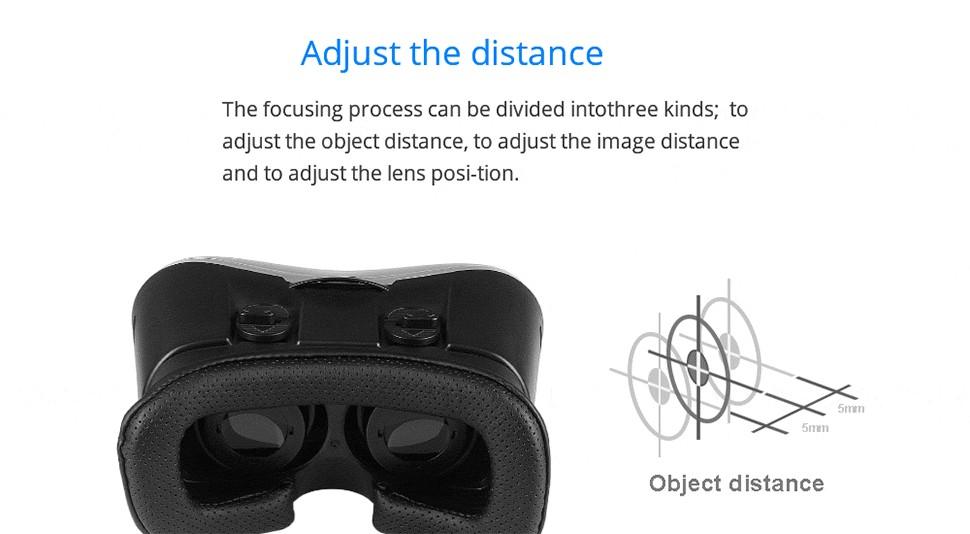 VR-BOX-VR05-9