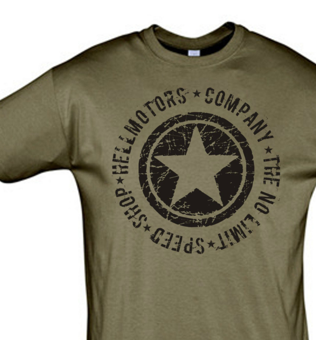 Mens <font><b>T</b></font> <font><b>Shirts</b></font> Fashion Jeep Willys Army Offroad <font><b>T</b></font>-<font><b>Shirt</b></font> <font><b>V8</b></font> US Car Chevy Oldschool 100% Cotton Short Sleeve O-Neck Tops Tee <font><b>Shirts</b></font> image