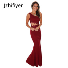 womens grace floor length dress one-piece one shoulder glad rags red black waist embroidery formal tails party dress футболка dc bloomington red regal rags