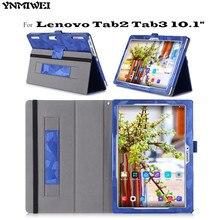 Tb3-x70l case для lenovo tab 2 tab2 а10-30 a10-70 a10-30f x30 x30f кожаный чехол case для tab3 10 tb3-x70f tab-x103 подарок фильмы