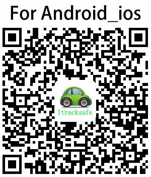 Itracksafe_android_ios_300px-2