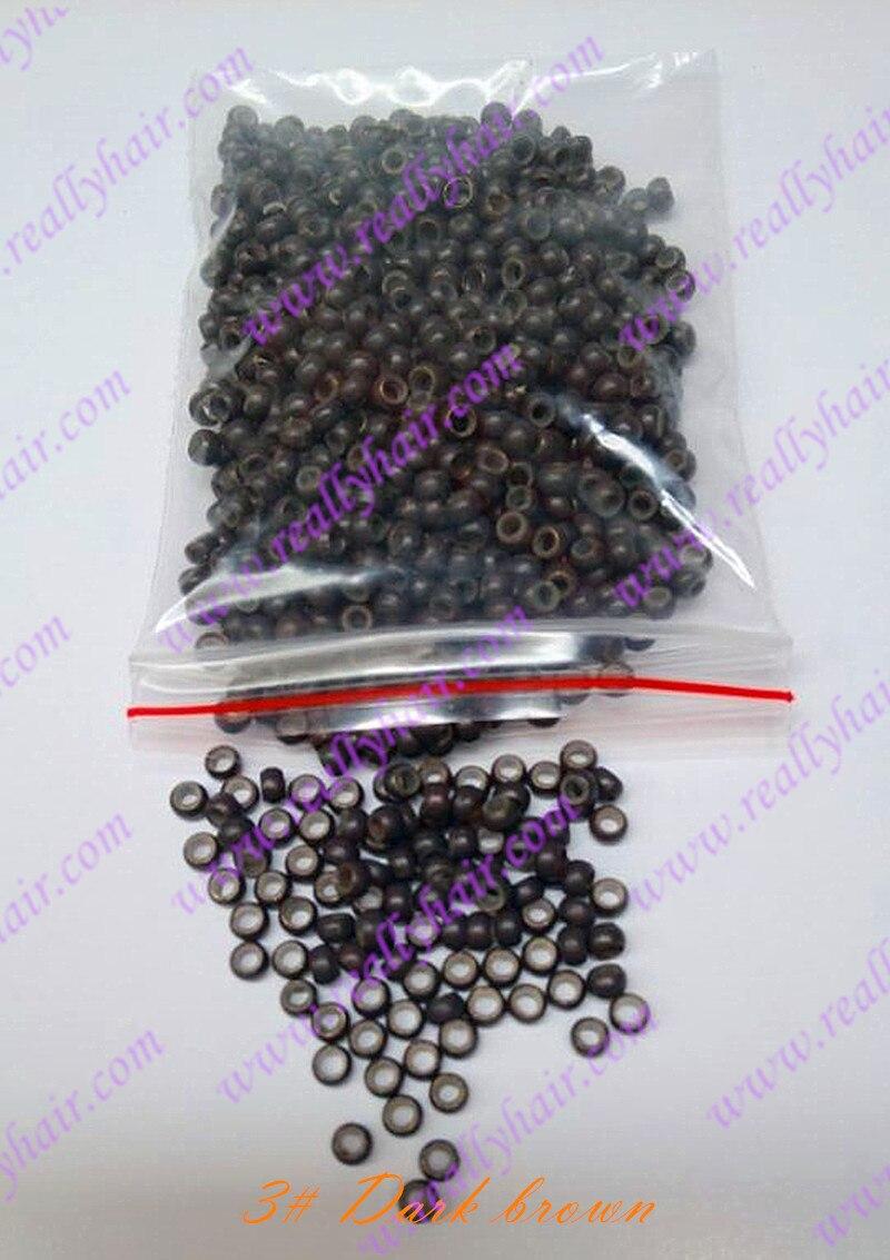 nano hair extensions kit de ferramentas 7 cores opcional 03