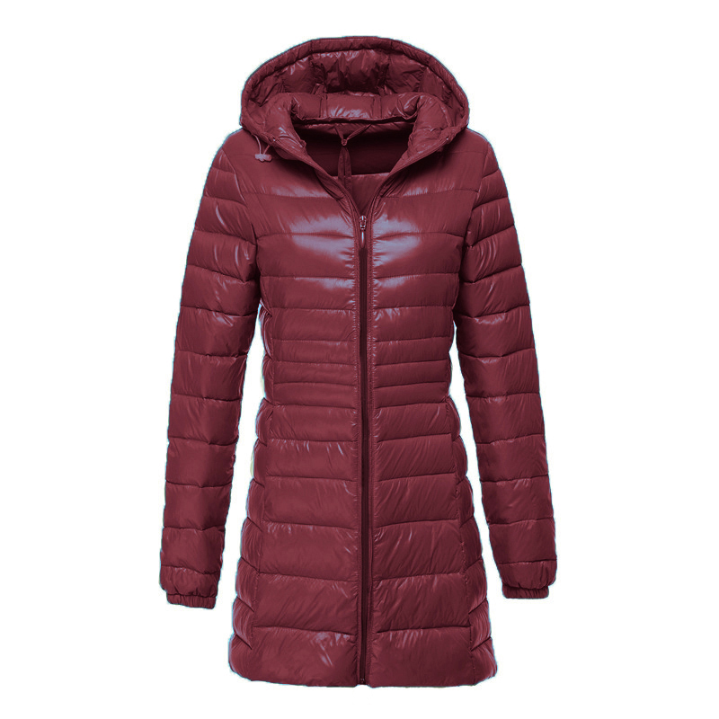 7XL Coat discount Light 22