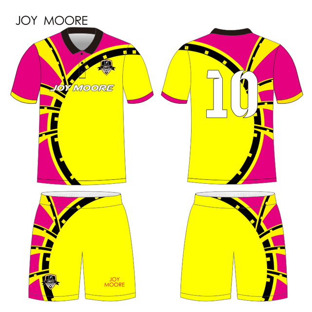premium selection 2010d 660bc soccer jerseys 2018 survetement football 2017 maillot de foot training  football jerseys maillot customized uniform-in Soccer Sets from Sports & ...