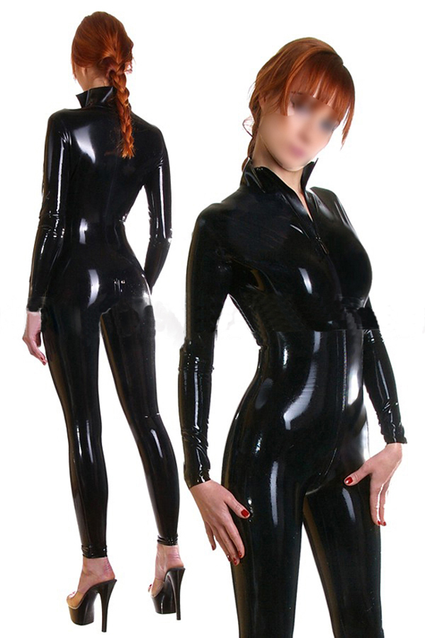 Wetsuit Videos and Porn Movies  PornMD