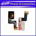1 UNIDS Nueva Original power on/off flex Ribbon cable Para JIAYU g4t g4s g4c g4 avance botón fpc envío libre del teléfono celular