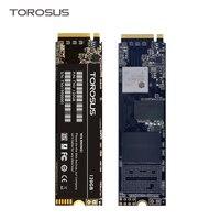TOROSUS NVME SSD m2 PCIE 120gb 240gb Laptop Hard Drive SSD Internal Hard Disk M.2 2280 For Desktop Computer