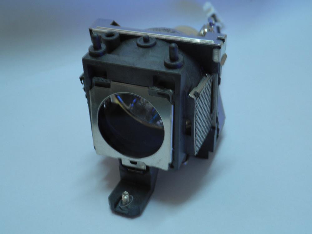 MP610 (2)