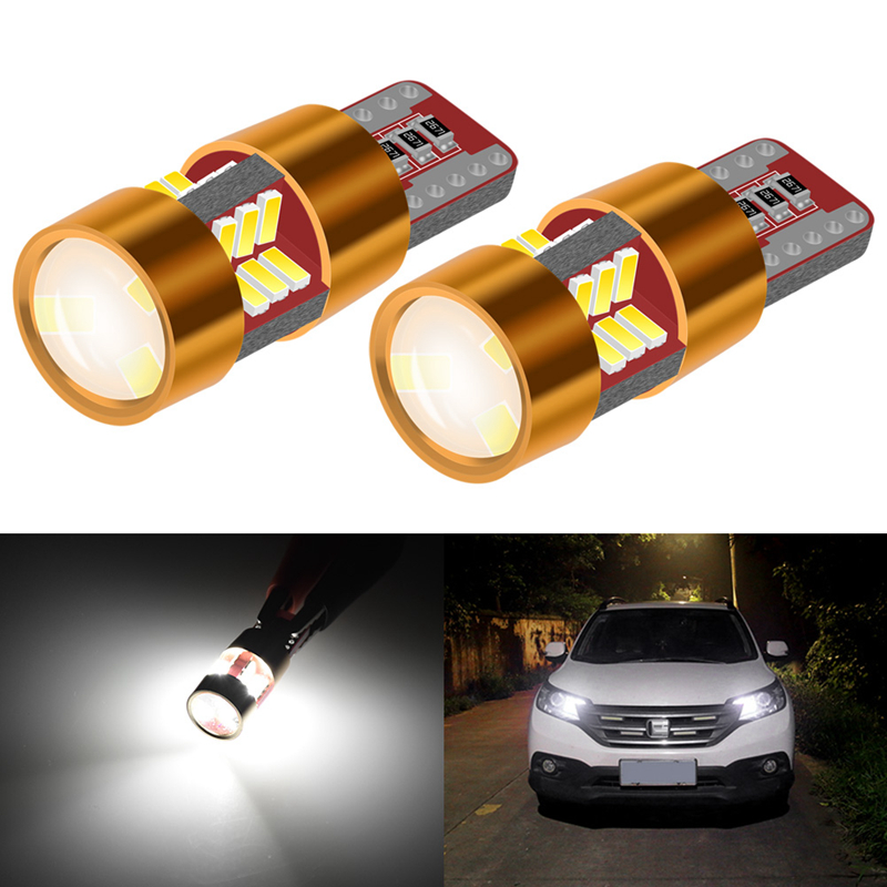 Automobiles & Motorcycles Car Led Cold Light Strips Neon Lamps For Mercedes Benz W204 W203 W211 W210 W212 W124 Cla W205 Mazda 3 2017 6 Cx-5 Cx5 2017 Cx-7 Interior Mouldings