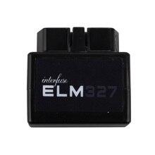 V2 1 Super Mini ELM327 ELM 327 V2 1 Bluetooth OBD2 Scanner For Multi brands CAN