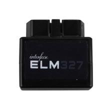 V2 1 Super Mini font b ELM327 b font ELM 327 V2 1 Bluetooth OBD2 Scanner