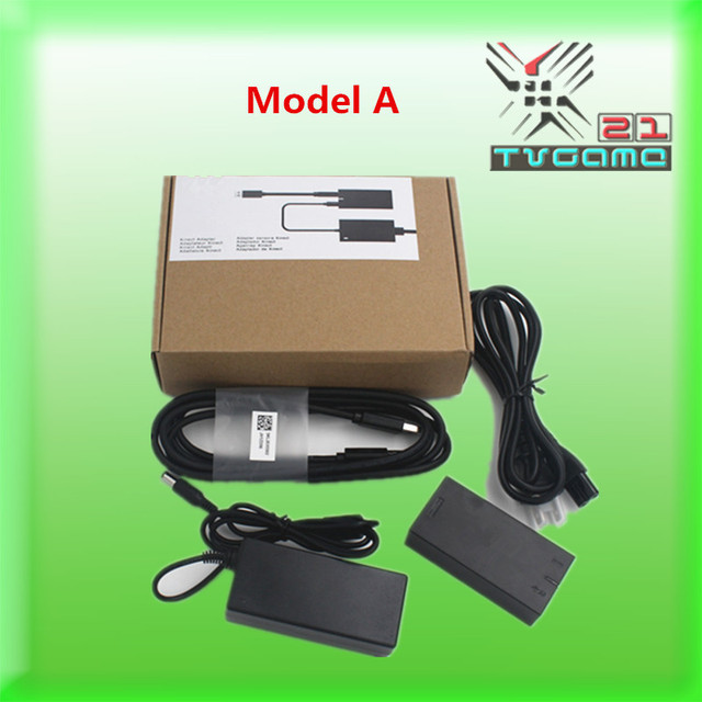 new kinect adapter power supply for xbox one kinect 2 0 adaptor version kinect  adaptor us eu plug