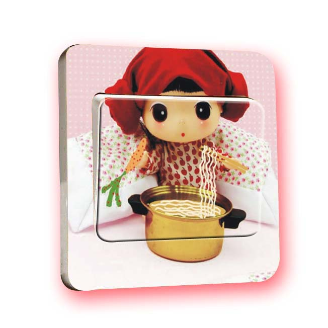 Online Buy Wholesale Wall Decor Items From China Wall