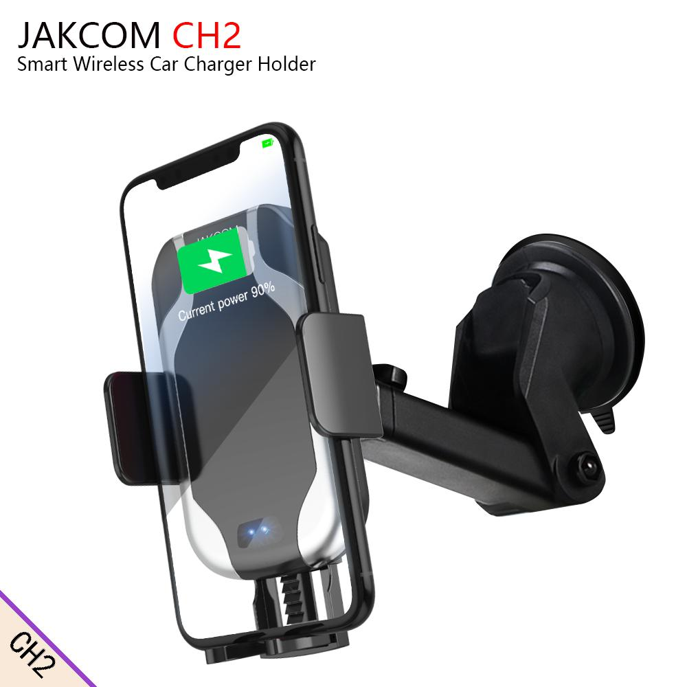 Jakcom Ch2 Smart Wireless Car Charger Holder Hot Sale In Chargers As A7iii Bms 3s 40a Xtar Vc4 Strong Packing Chargers