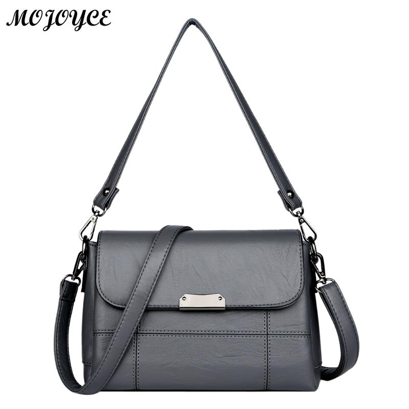 Women Purse Handbag Square Retro Solid Color Chain PU Leather Crossbody Bag Ladies Sling Messenger Bags Shoulder Bags 4 Colors fashion rivet diamonds candy color pu leather female chain shoulder bag handbag purse ladies crossbody mini messenger bag flap